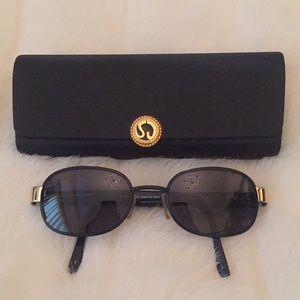 St. John Sunglasses